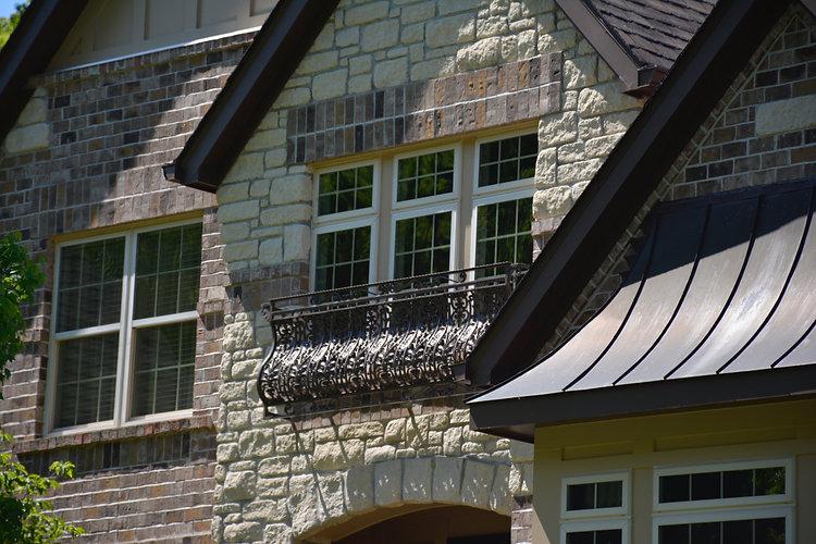 wood-roof-repair.jpg