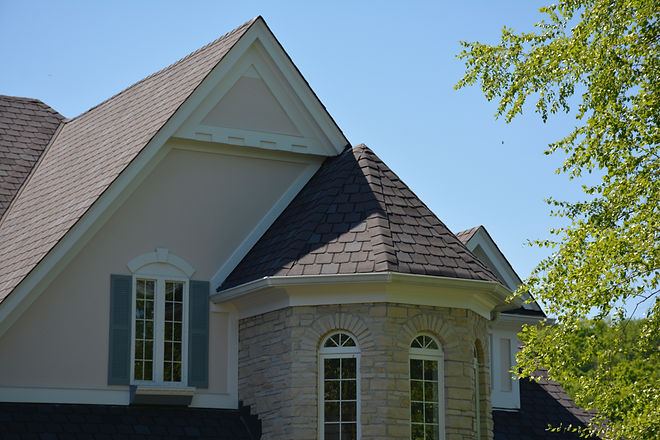 roof-install-st-albans-mo.jpg