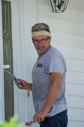 exterior-painting-st-louis.jpg