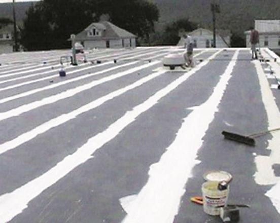 edpm-roof.jpg
