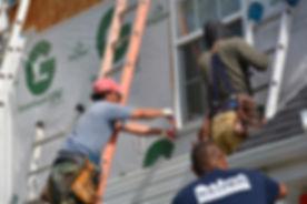 exterior-repair.jpg