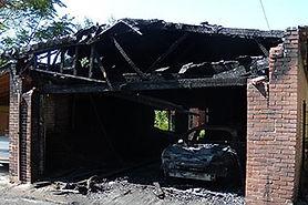 fire-damage-garage.jpg