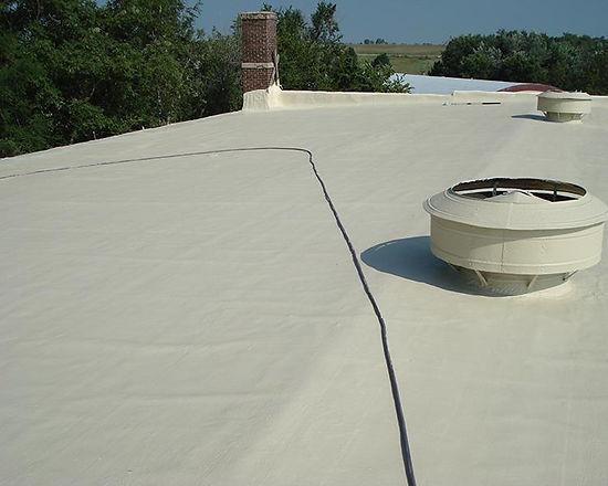 spf-roof.jpg