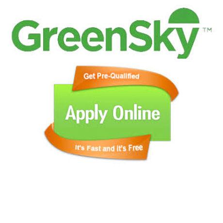 green-sky-credit2.jpg