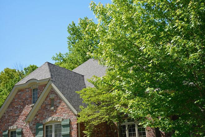 shingle-roof-install.jpg