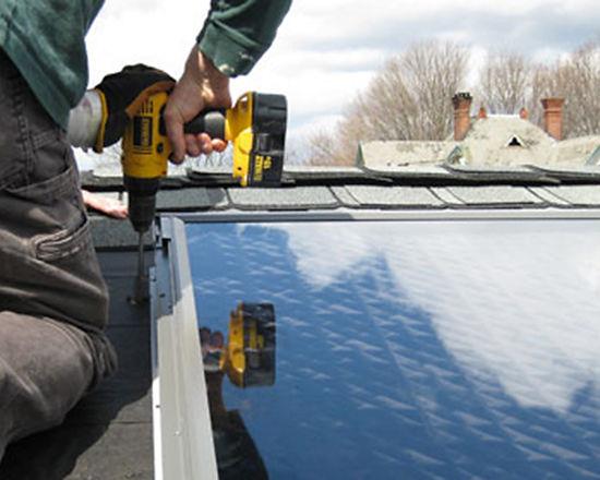 skylight-repair.jpg
