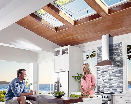skylight-kitchen.jpg