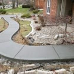 Sidewalk-2-1-150x150