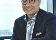 HR 會計 科技轉型新趨勢