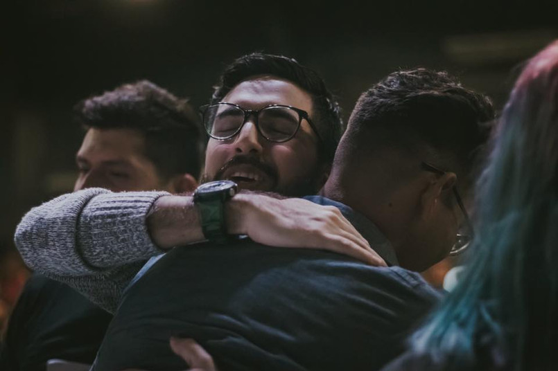 CCI Hug.jpg