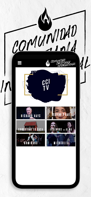 CCI APP SCREENSHOTS.png