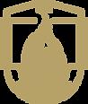 CCIU-logo.png