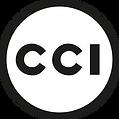 logo CCI vector.png
