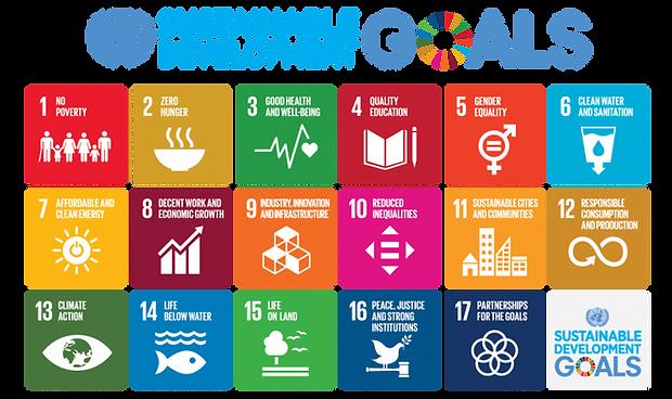 E-SDGs-Poster-801x476.png