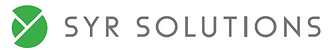 SYRS Logo