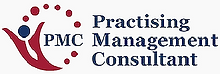 pmc-logo_edited_edited.png