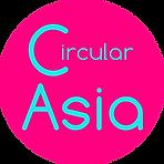 Circular-Asia-Logo.png