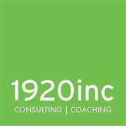 1920inc logo vA2 (WebRes) Green.jpg