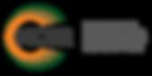 ncsr_logo.png