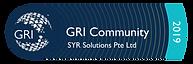 SYRS GRI Logo.png