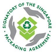 SG Packaging Agreement.png