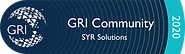 SYR Solutions GRI mark 2020.png