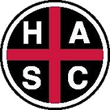 hasc.png