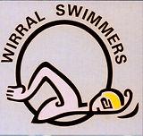 Wirral swimmers logo.jpg