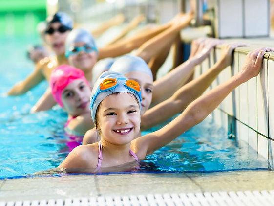 swim-academy-stages-1024x768.jpg