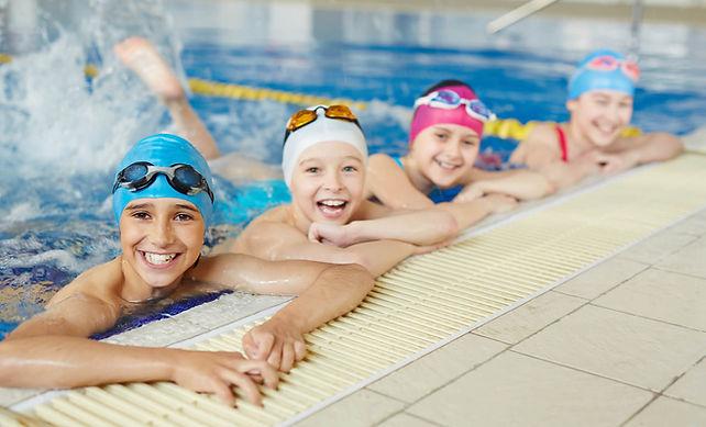 Swimming-Lessons-112584124.jpg
