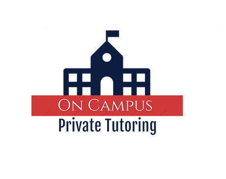 On Campus logo.png
