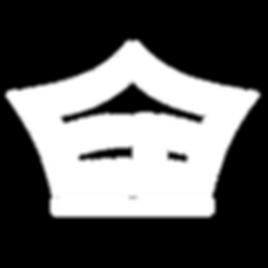 EA-Crown-(White).png