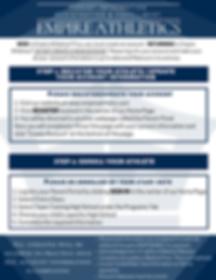 HS Registration & Enrollment.png
