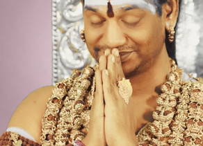 15 March 2020 Sri Nithyananda Paramashivam Satsang Transcript