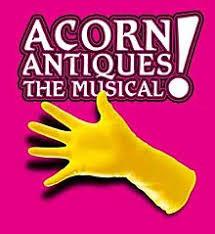 Acorn Antiques.jpg