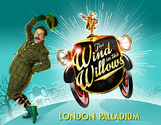 the-wind-in-the-willows-10809_3c6e4a82.jpg