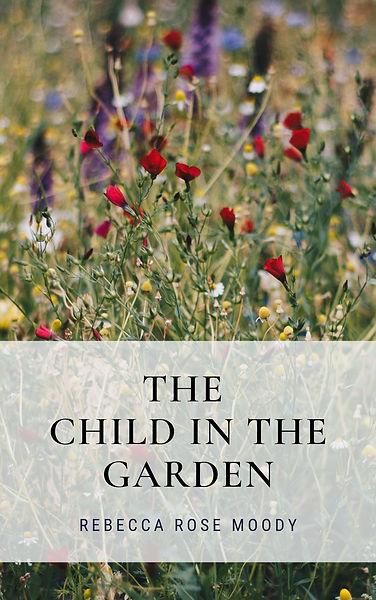 The Child in the Garden.jpg