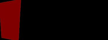 BigDoor2019_Horizontal_AlphaBG_ColorDoor
