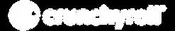 crunchyroll_logo_horizontal white.png