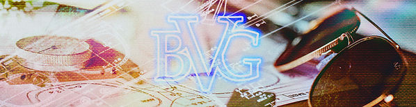 BVG_WebBanner_Tech_v4.jpg