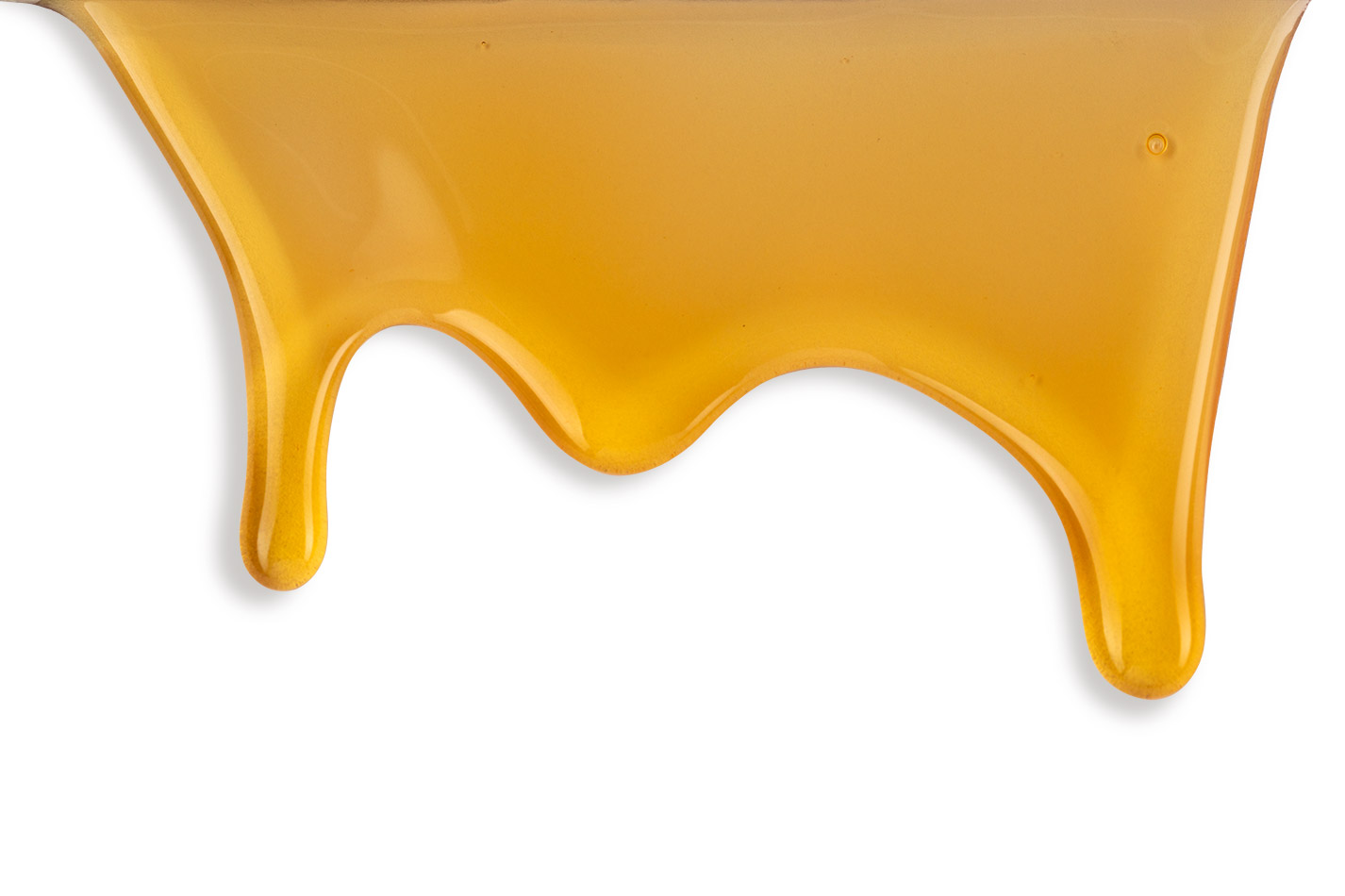 OIL_SELECTS-0052_Drip