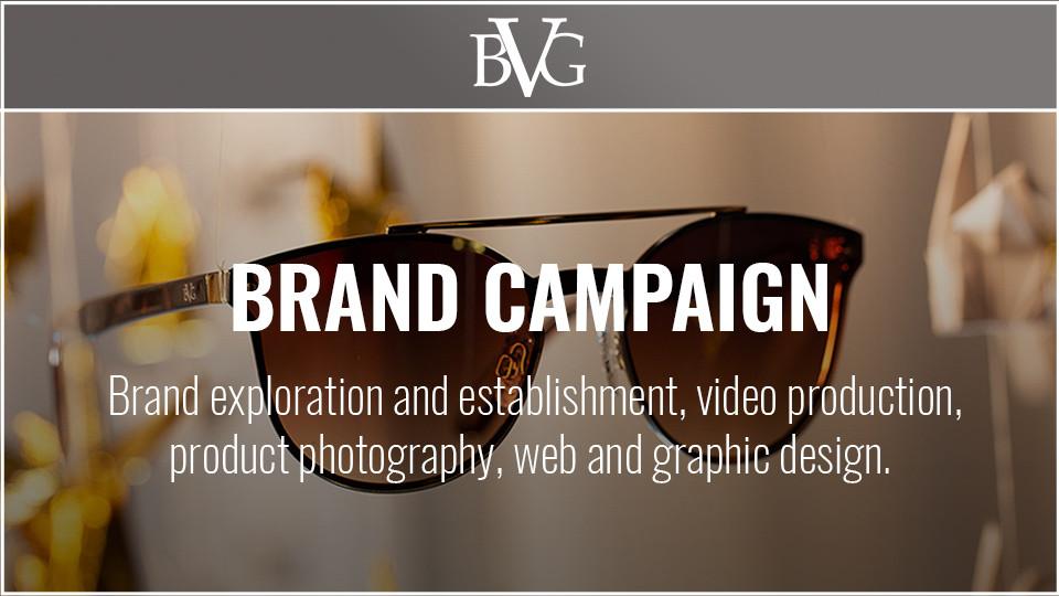 Homepage_slides_BVG.jpg