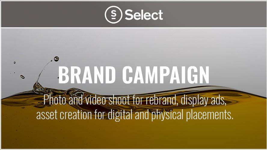 Homepage_slides_SELECT.jpg