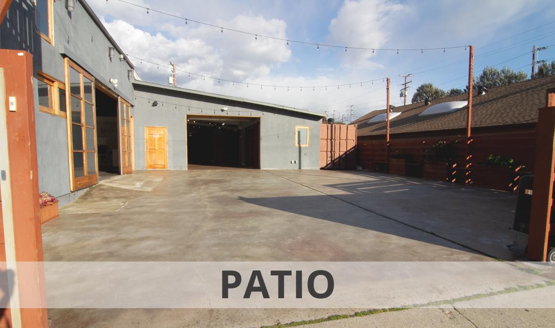 Patio_update_2.18.19