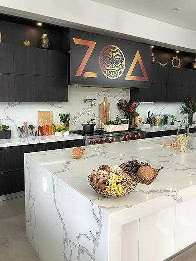 ZOA Signage 1.jpg