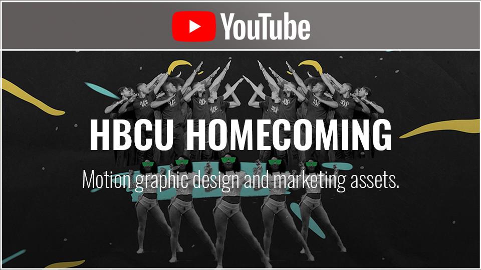 Homepage_slides_HBCU Homecoming.jpg