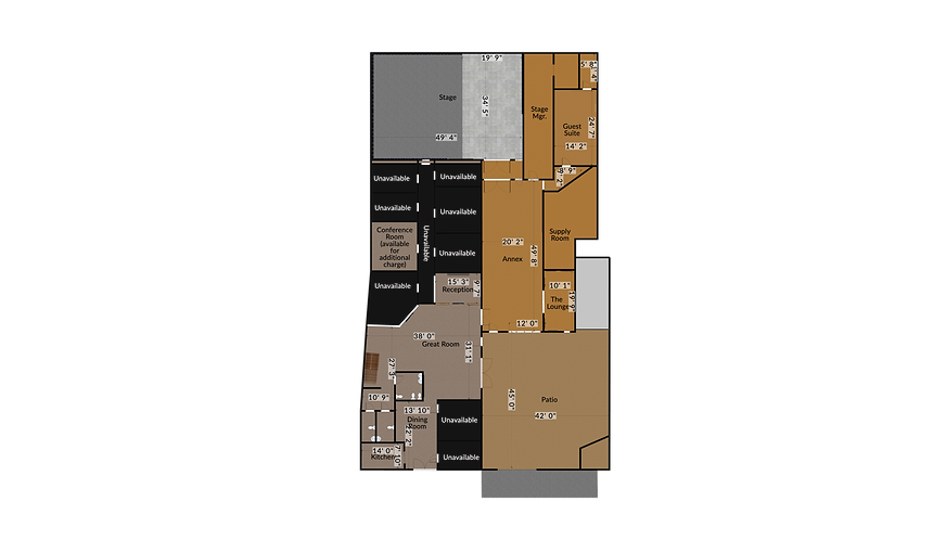 Big Door Event Floorplan.png