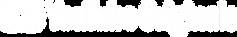 yt_originals_logo_mono_dark (1).png