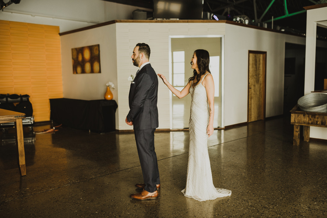 ©Isaiah+++Taylor+Photography+-+Big+Door+Studios+Wedding,+El+Segundo,+Los+Angeles+Wedding+Photographer-22.jpg