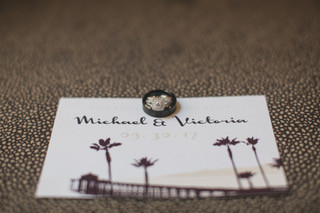 Credit: Wedding images. Lily Ro Photography.